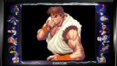 Capcom выпустит огромный сборник классических Street Fighter в честь 30-летнего юбилея серии
