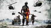 Слух: следующая Battlefield— это Bad Company 3 про Вьетнам
