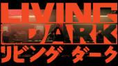 Негры, рэп и наркота— тизер неонуарной Living Dark, новой игры от студии создателя DayZ
