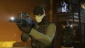 «Судный день» настал — вышло новое ограбление для GTA Online