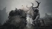 Conan Exiles выйдет в мае 2018-го, ожидайте подорожания