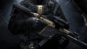 Ubisoft начала продажу пропуска к третьему году обновлений Rainbow Six Siege