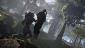В Tom Clancy's Ghost Recon: Wildlands проскользнёт Хищник
