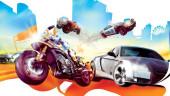Слух: Burnout Paradise выйдет на PlayStation 4 и Xbox One