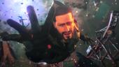 Metal Gear Survive: демонстрация одиночной кампании и сроки проведения «беты»