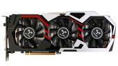 Праздник к нам приходит — видеокарту GeForce GTX 1060 можно раздобыть меньше чем за 20 000 рублей!