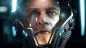 Crytek подаёт в суд на создателей Star Citizen: они якобы нарушили правила использования CryEngine