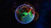 На мобильных устройствах вышла ультимативная версия игры First Strike