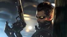 Создатели двух последних Deus Ex из Eidos Montréal будут уделять больше внимания мультиплееру