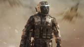Польша может в Call of Duty— студия Infinity Ward открывает там своё подразделение