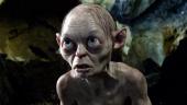 Актёры, сыгравшие Гэндальфа и Голлума во «Властелине колец», скорее всего, не появятся в сериале от Amazon