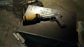 В Dying Light завезли глушитель для пистолетов