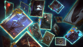 «ГВИНТ» получил апдейт с новыми картами и событием