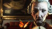Анонс The Council— игры, которая обещает новый взгляд на нелинейные сериалы