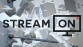 Twitch запускает свой «Дом-2»— реалити-шоу о превозмогающих стримерах