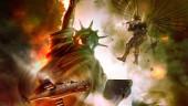 Ubisoft опубликовала исходный код мультиплеерного сервиса World in Conflict