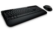 Польское отделение Microsoft преждевременно анонсировало поддержку клавиатуры и мыши на Xbox One