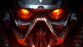 Мультиплееры Killzone 2 и 3 умрут в конце марта— ваш последний шанс выбить «платину»