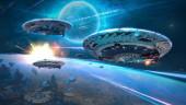 В Star Conflict прибыло обновление Journey— началось большое космическое путешествие