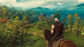 В PlayStation Store стартовала новогодняя распродажа