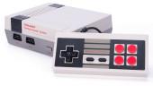 Отправляемся в славное прошлое с аналогом NES Classic Mini, где игр побольше, а цена поменьше