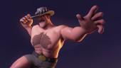 Австралийский суд приговорил Valve к штрафу в три миллиона долларов за нарушение прав потребителей