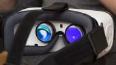 Москвич в шлеме виртуальной реальности разбился насмерть о настоящую реальность