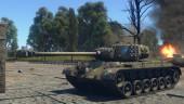 Хотите игровую гарнитуру от Defender и набор французской техники для War Thunder? Признайтесь танку или самолёту в любви!