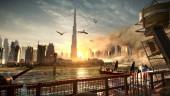 Вы наверняка об этом просили — в январе подписчикам PS Plus раздадут Deus Ex: Mankind Divided