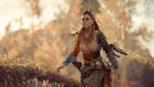 Digital Foundry назвала самые технически впечатляющие игры 2017-го
