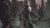 Взлом Bloodborne достиг таких высот, что теперь вы сами можете посмотреть на вырезанный контент в игре