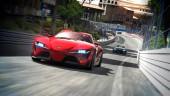 В марте 2018-го онлайн-компонент Gran Turismo 6 уйдёт на покой