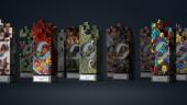 Steam назвал победителей The Steam Awards 2017 и перечислил самые продаваемые игры 2017-го