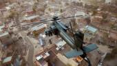 Тактический шутер Insurgency: Sandstorm лишился обещанной сюжетной кампании