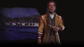 Индейцам Канады не нравится, как их изображают в Civilization VI: Rise and Fall
