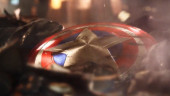 Один из руководителей Uncharted: The Lost Legacy покидает Naughty Dog, чтобы работать над «Мстителями»