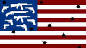 Армия США и Министерство внутренней безопасности готовят симулятор массового убийства в школе