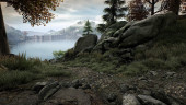 Скоро The Vanishing of Ethan Carter заглянет на Xbox One