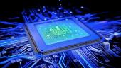 В процессорах обнаружились уязвимости, которые затрагивают почти все современные телефоны и компьютеры