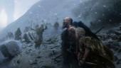 Следующие God of War могут использовать египетскую мифологию, легенды майя и много чего ещё