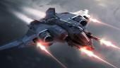Создатели Star Citizen считают обвинения от Crytek необоснованной чепухой