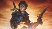 Слух: Microsoft слила список грядущих эксклюзивов и выбрала «интересную студию» для Fable 4