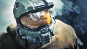 Телесериал по Halo от Стивена Спилберга до сих пор жив