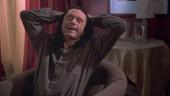 Томми Вайсо поведал, что хотел сказать во время вручения «Золотого глобуса»