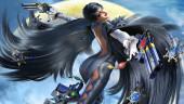 Bayonetta 2 для Nintendo Switch будет поддерживать amiibo, локальный мультиплеер и тач-управление