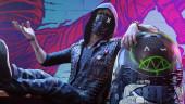 Ubisoft почти на сутки отключила серверы для полусотни своих игр