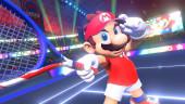 Nintendo анонсировала новую игру про Марио и пачку портов на Nintendo Switch