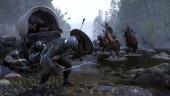 Авторы Kingdom Come: Deliverance рассказали об улучшениях для PS4 Pro и Xbox One X— чудес не ждите