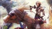 Final Fantasy XII The Zodiac Age дебютирует на PC в первый день февраля