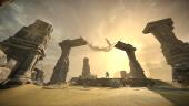 Сотрудники Bluepoint Games поведали, почему их ремастеры получаются такими замечательными